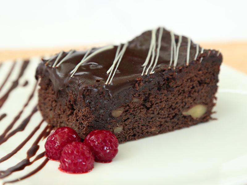 pastel-brownie